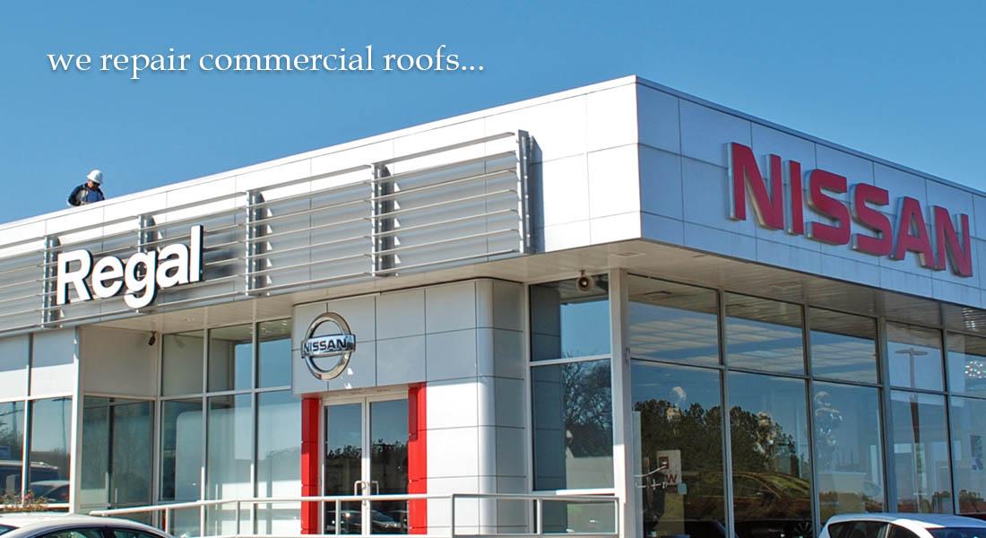 Best Commercial Roofing Company Woodstock Ga Metal Tpo